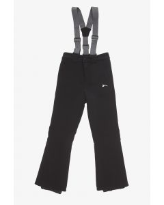 PANTALON SNOW  TENTH