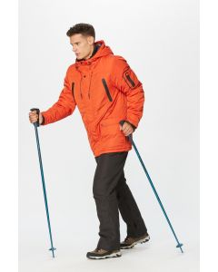 PANTALON NIEVE TENTH SNOW HOMBRE