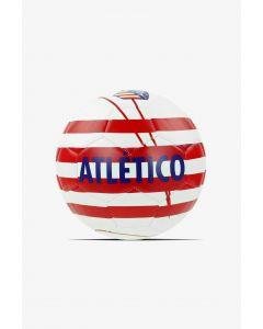 BALÓN NIKE ATLÉTICO DE MADRID