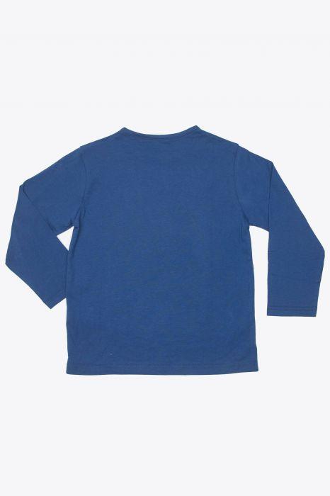 Comprar camisetas para niño online  a695a18e168