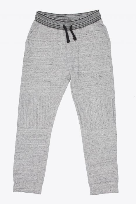 Comprar pantalones para niño online  abbd612e153be