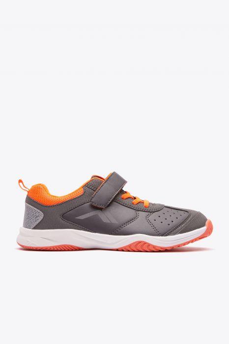 Comprar Zapatillas para niño online  523387cb1a067