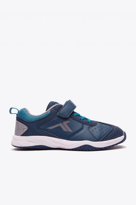Comprar Zapatillas para niño online  3a41434e20862