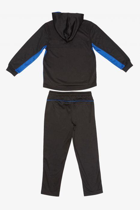 Comprar Sección de chandals para niño online  7cef42590d974