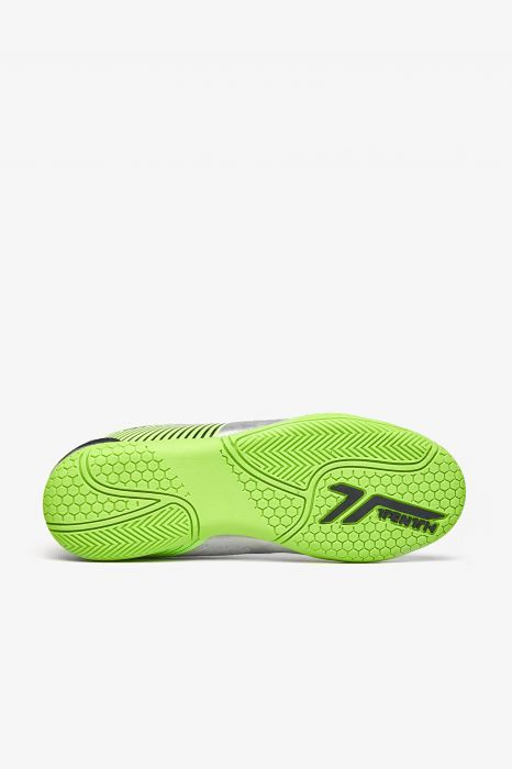 product image. ZAPATILLA FUTBOL TENTH TITANIUM SALA BY JUNIOR f310c2716c0aa