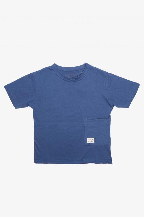 b92acbff8a Comprar camisetas para niño online