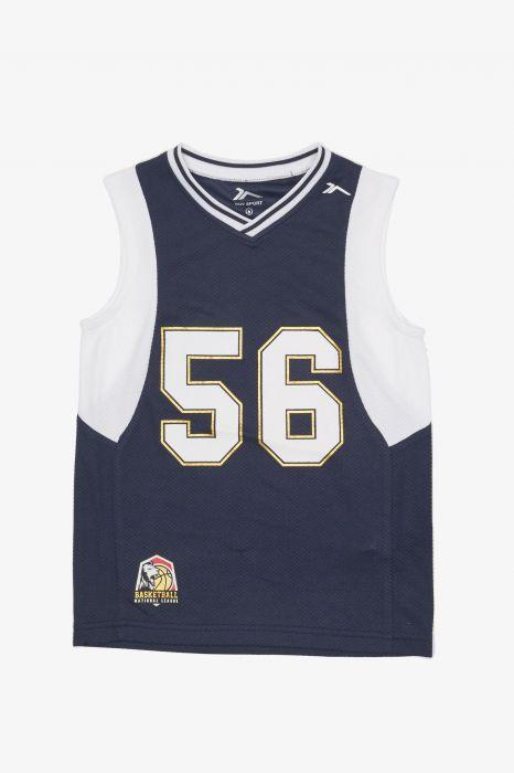 604e6b3a5ae4e Comprar Camisetas para Niño online