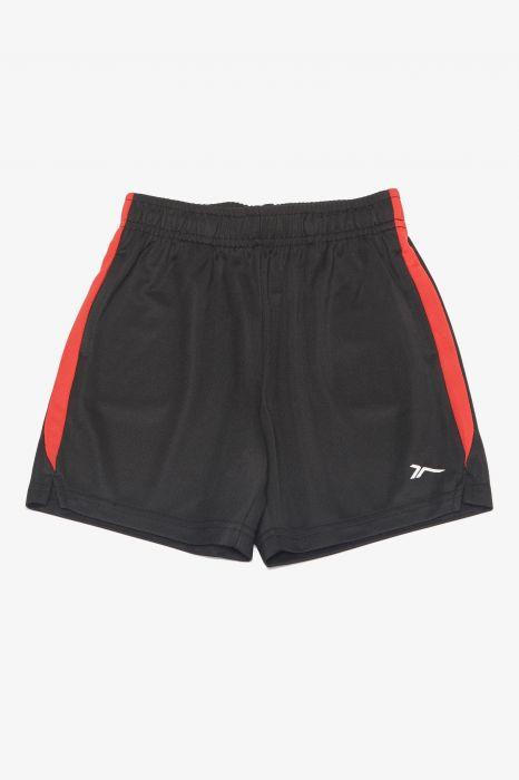 f10954e35ee6b Comprar Pantalones Cortos para Niño