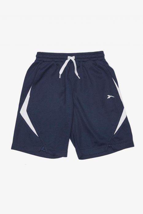 67ee8906569ea Comprar Pantalones Cortos para Niño