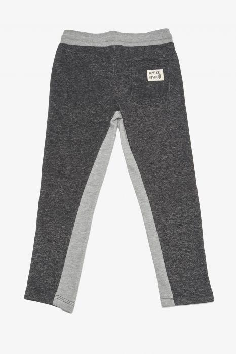 828a97dd15f33 Comprar Pantalones para Niño Online