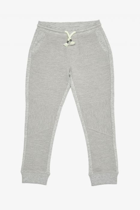 b7e6bb77e118a Comprar Pantalones para Niño Online