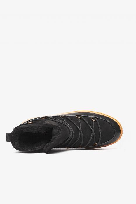 hot sale online 89639 ed883 Comprar Zapatillas para mujer online   Décimas