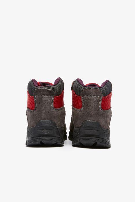 Comprar Zapatillas para mujer online  ede960025b27c