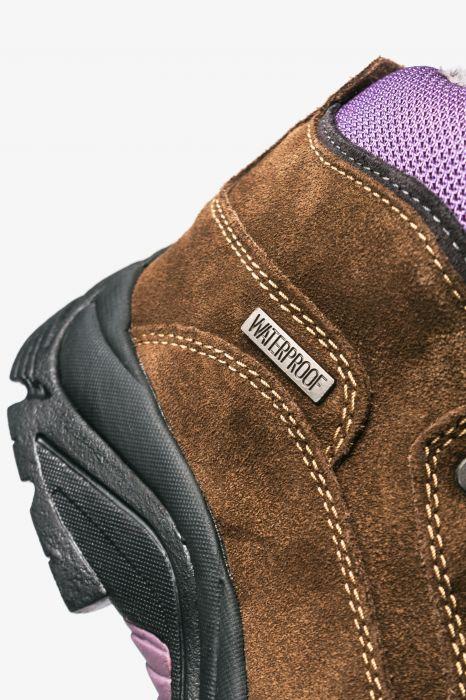 hot sale online aa4ed 921d8 Comprar Zapatillas para mujer online   Décimas