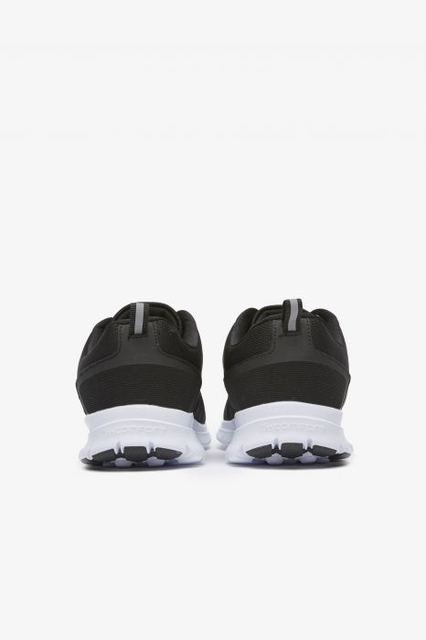 Comprar Zapatillas para mujer online  d924427e39692
