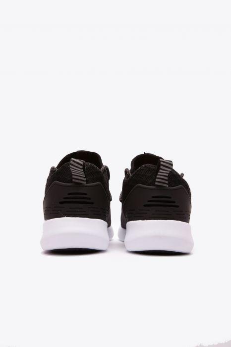 Comprar Zapatillas para mujer online  8d4e1bda5aa