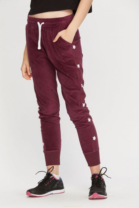 Casual - Pantalones - Ropa - Mujer e02c02aebe3