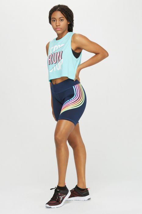 Comprar Mallas running para mujer online  0ae2a889fbefe