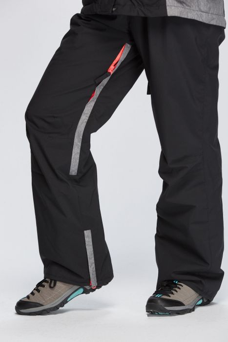 Online Comprar Décimas Deportivos Mujer Pantalones Para IwqC6nZw