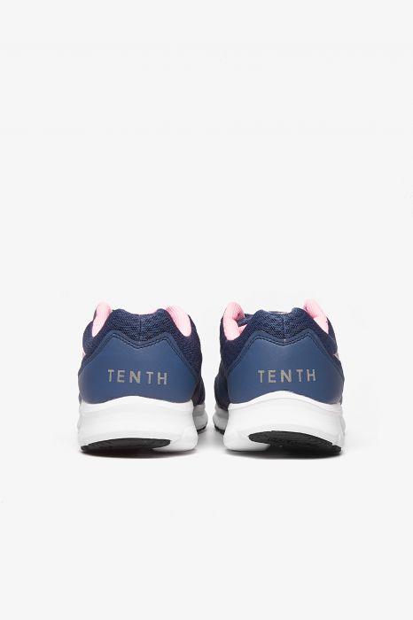 Comprar Zapatillas running para mujer online  20f55a307238e