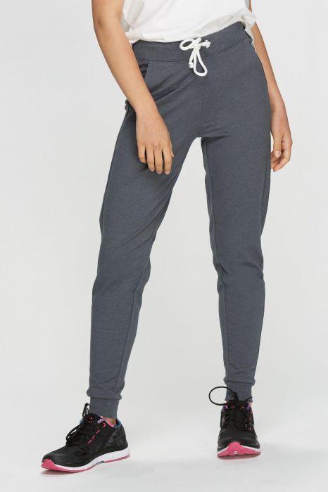 Comprar pantalones deportivos para mujer online  0326a75f18a9