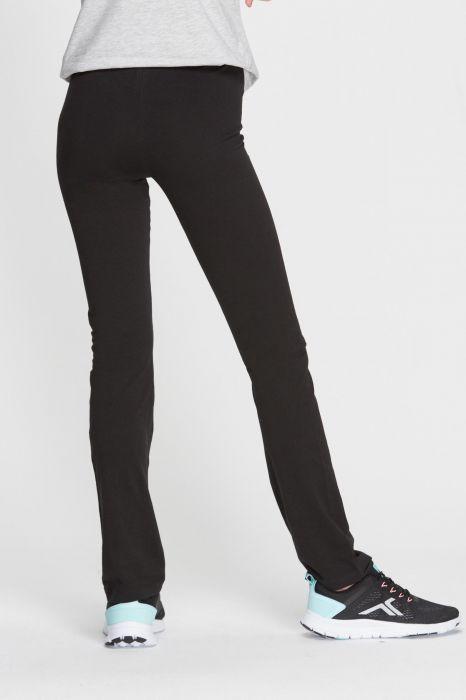Comprar pantalones deportivos para mujer online  416dbf05f3739