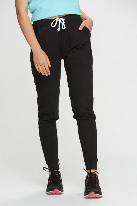 Comprar pantalones deportivos para mujer online  8a26aa66fea82