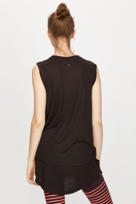 Comprar camisetas deportivas para mujer online  a9b61851ab0