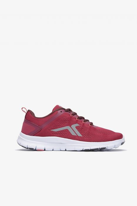 quality design 38f1a b5d92 Comprar Zapatillas running para mujer online   Décimas