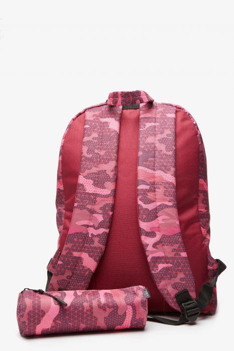 Bolsas   mochilas - Complementos - Mujer 24b58a7905858