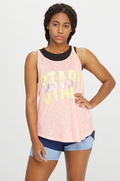 Comprar camisetas deportivas para mujer online  bf4a723defd2e
