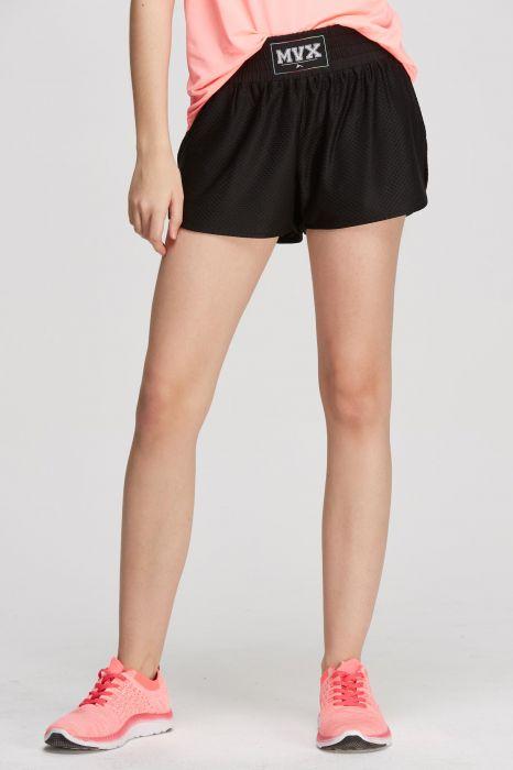 De Décimas Online Para Cortos Mujer Comprar Running Pantalones q0EpSST