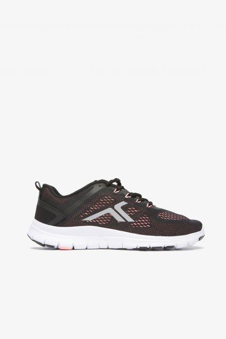 6045f01ae82d9 Comprar Zapatillas running para mujer online