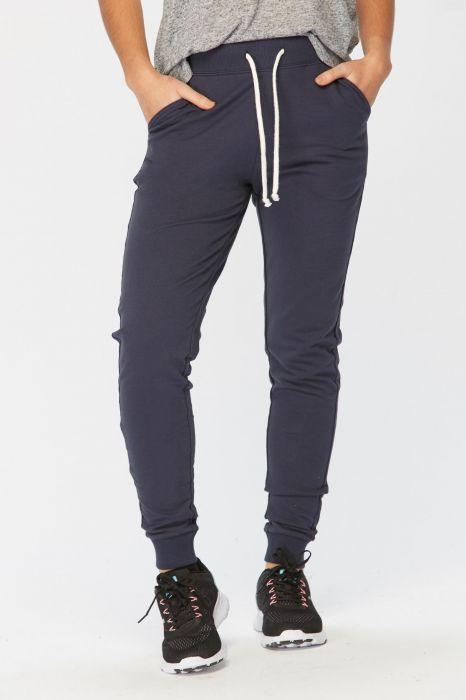 Comprar pantalones deportivos para mujer online  33a914b80af2
