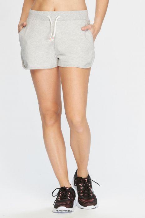 9a8f625fd4c24 Comprar Pantalones Cortos Running para Mujer