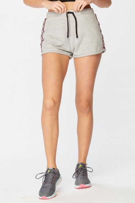 72964a55f3578 Comprar Fitness para mujer ropa y material online