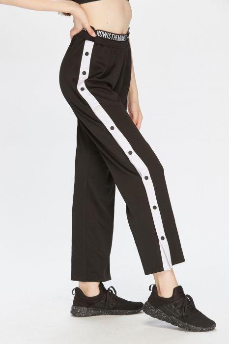 8bc4bd2b668a9 Comprar Pantalones Deportivos para Mujer