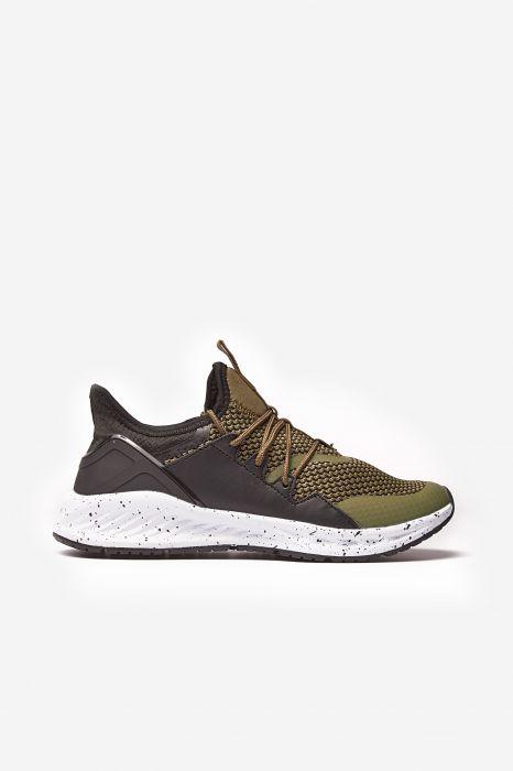 6c5d5758e4 Comprar Zapatillas para hombre online