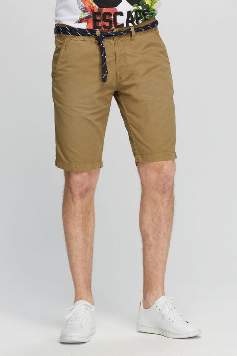 Running Pantalones Hombre Cortos Para Comprar Décimas Online De wqZtFq8