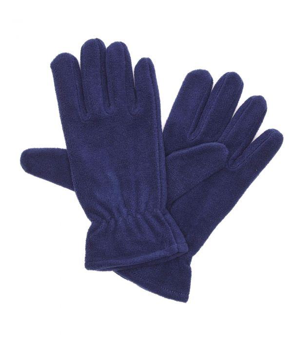 guantes ciclismo hombre asics