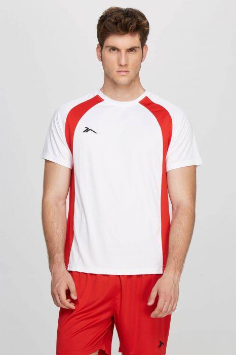 Comprar camisetas deportivas para hombre online  7a4e8b322465a