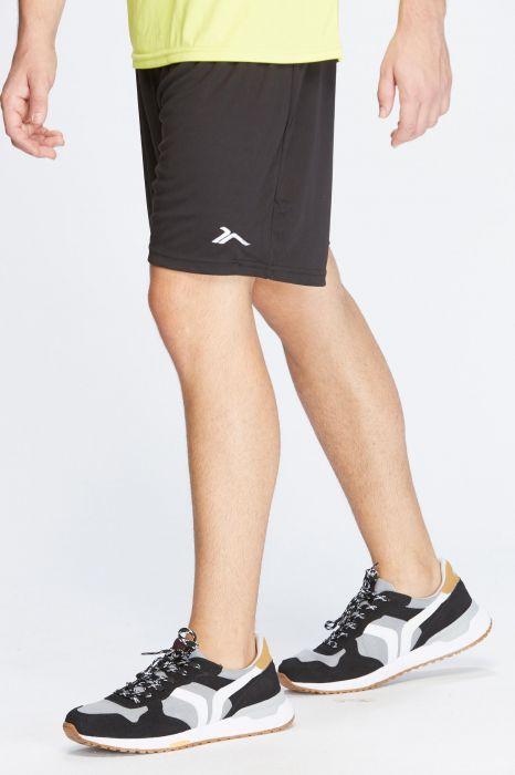 Comprar pantalones cortos de running para hombre online  ad2b5105c39
