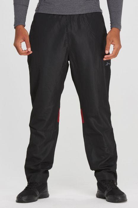 Comprar pantalones deportivos para hombre online  f7076feaadd1