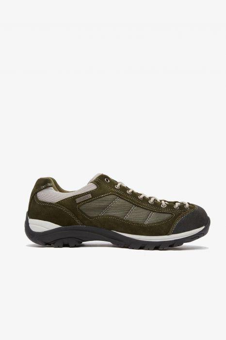 Comprar Zapatillas para hombre online  1e8deba37b7