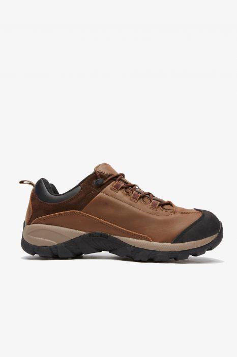 sports shoes 4f00a 5f33b Comprar Zapatillas para hombre online   Décimas