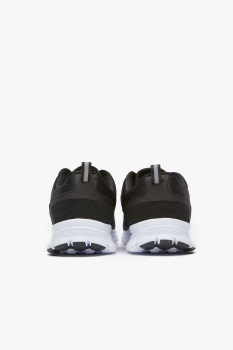 Comprar Zapatillas para hombre online  e80400654f03d
