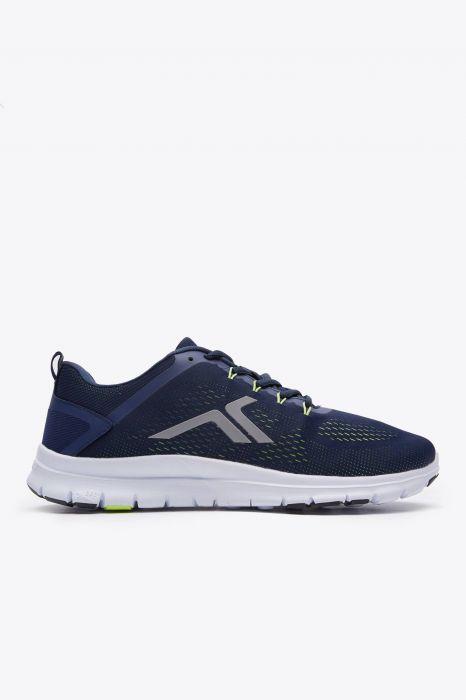 quality design 6c07c f3f64 Comprar Zapatillas running para hombre online   Décimas