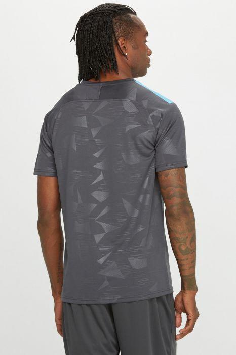 Comprar camisetas deportivas para hombre online  923f23713fd