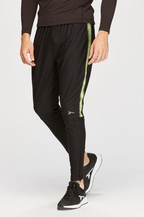 Comprar pantalones deportivos para hombre online  50aa7e5163e08