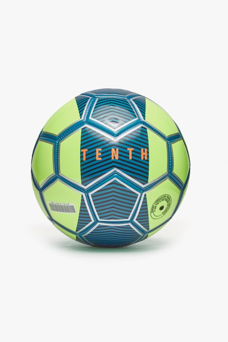 f5a86b1aacc4b Balones - Complementos - Hombre